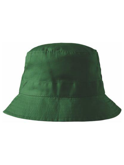 Rybársky klobúk Adler Classic