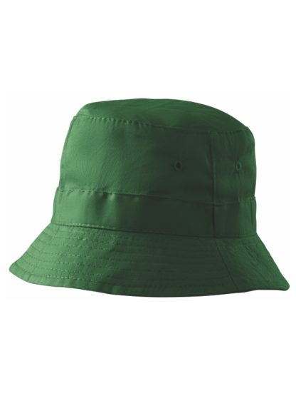 Rybársky klobúk Adler Classic - 2