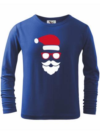 Detské Vianočné Tričko III