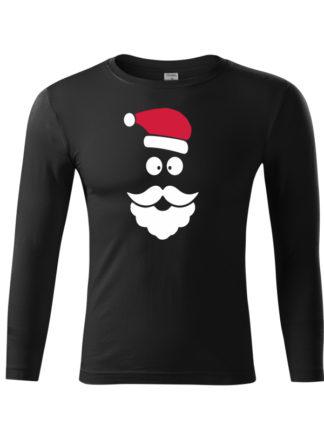 Pánske Vianočné Tričko II