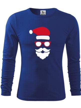 Pánske Vianočné Tričko III