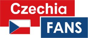 CzechiaFans.cz